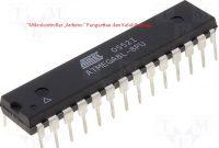 Mikrokontroller