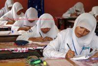 Pengertian Pendidikan Islam Menurut Para Ahli
