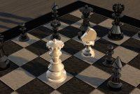 pengertian strategi menurut para ahli