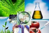 Pengertian Bioteknologi Menurut Para Ahli