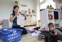 Pengertian Ibu Rumah Tangga Menurut Para Ahli