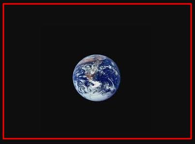 pengertian bumi dan strukturnya Lengkap