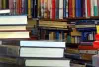 pengertian resensi buku