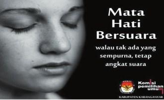 contoh iklan layanan masyarakat
