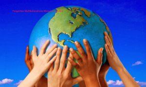 Pengertian Multikulturalisme Menurut Para Ahli