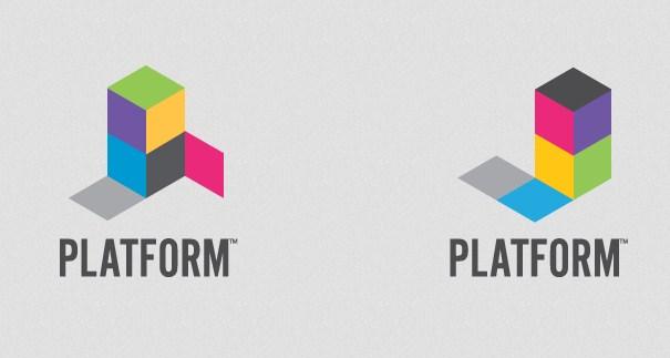 platform adalah