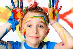 pengertian anak berkebutuhan khusus