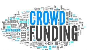 pengertian crowdfunding