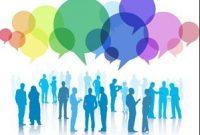 pengertian interaksi sosial menurut para ahli