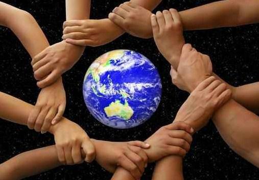 pengertian modal sosial dan contoh modal sosial