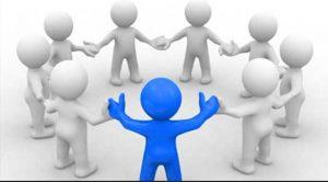 pengertian pengendalian sosial