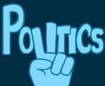 pengertian sosialisasi politik