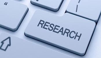 Cara Mentukan Topik Penelitian