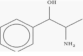 Pengertian Alkaloid, Sifat, dan Fungsinya Lengkap