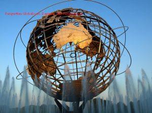 Pengertian Globalisasi, Dampak, dan Pengaruhnya