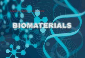 Pengertian Biomaterial dan Jenis-Jenis Biomaterial