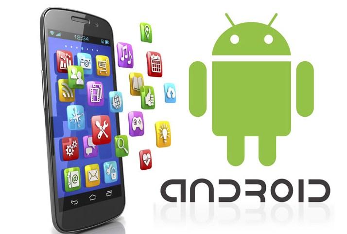 Pengertian Aplakasi Android