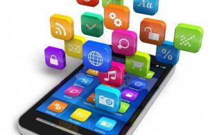 pengertian Smartphone menurut para ahli