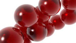 Pengertian Haid dan Masa Darah Haid