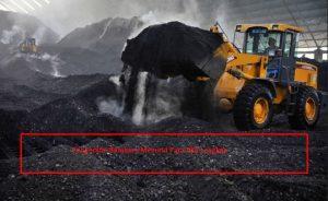 Pengertian Batubara Menurut Para Ahli