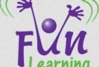Pengertian Fun Learning dan Contohnya Lengkap