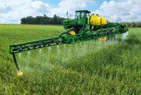 Pengertian Sistem Pertanian Modern Menurut Para Ahli