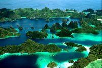 pengertian pulau kecil menurut para ahli