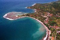 Pengertian Pesisir Pantai Menurut Para Ahli