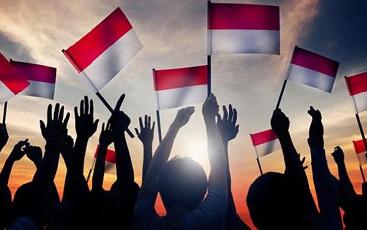 Pengertian Arus Globalisasi di Indonesia