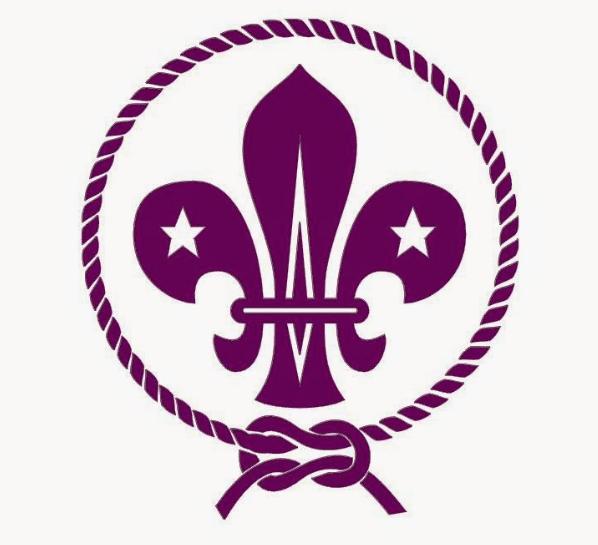logo pramuka dunia